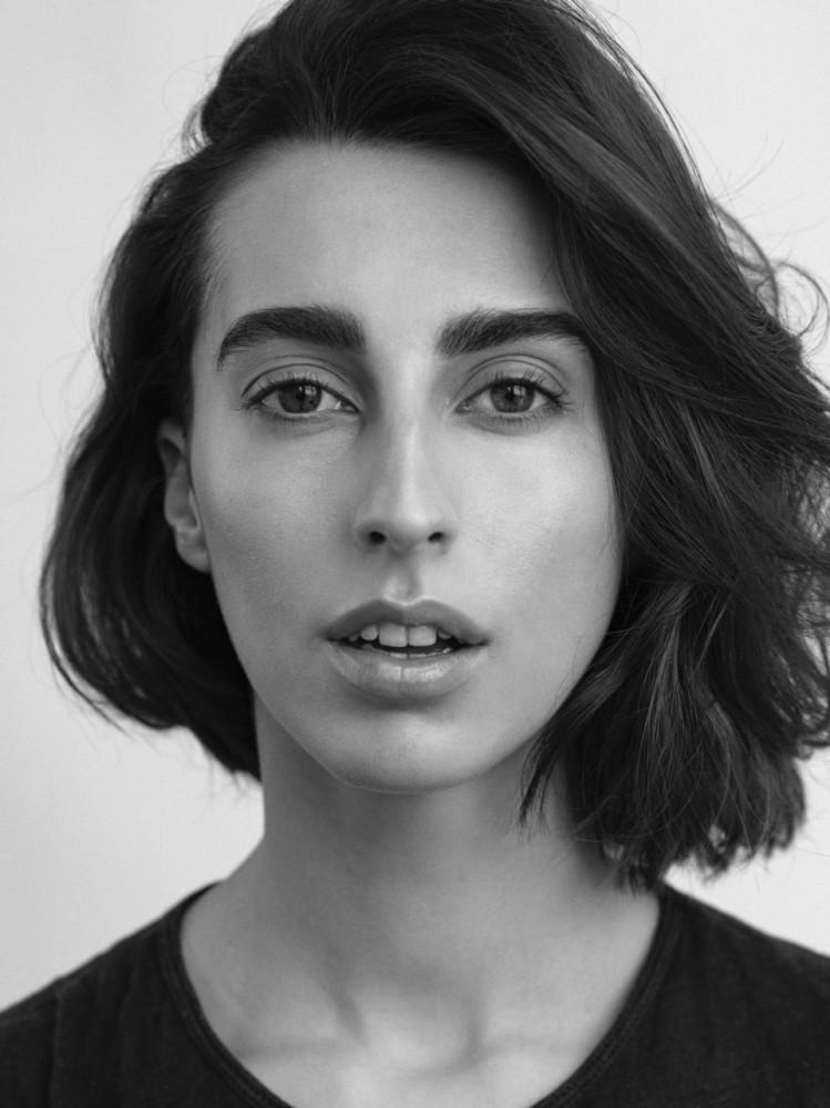 Tania Fer