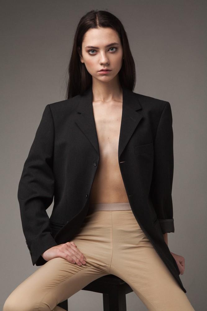 Polina Maruk