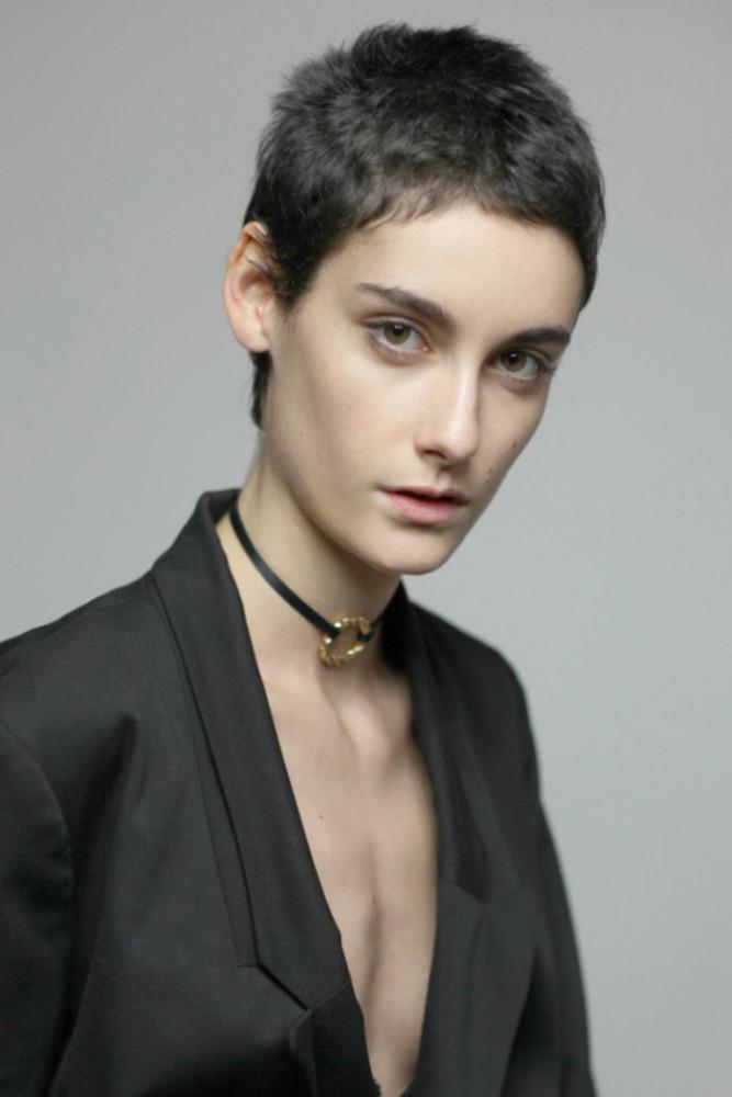 Sarah Boursin