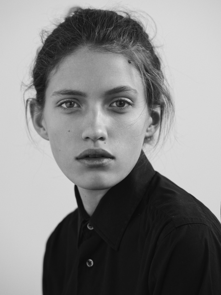 Andrea Langfeldt