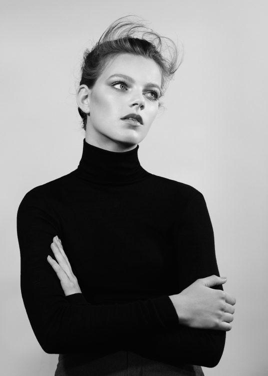Fay Langelaan