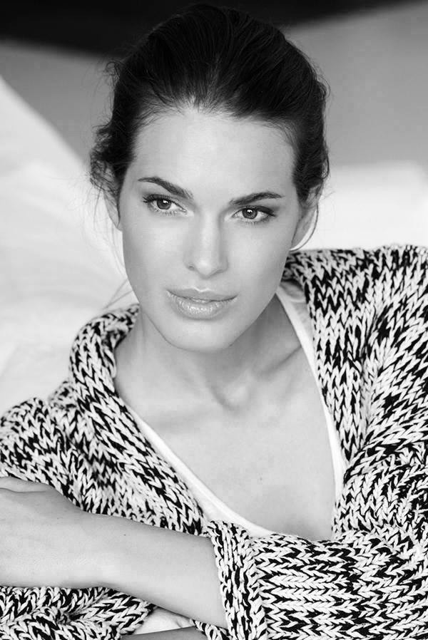 Bettina Buhl
