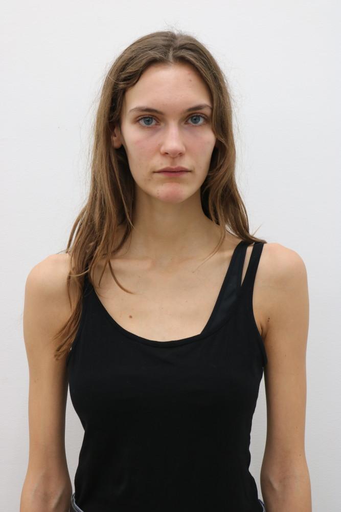 Fia Ljungstrom