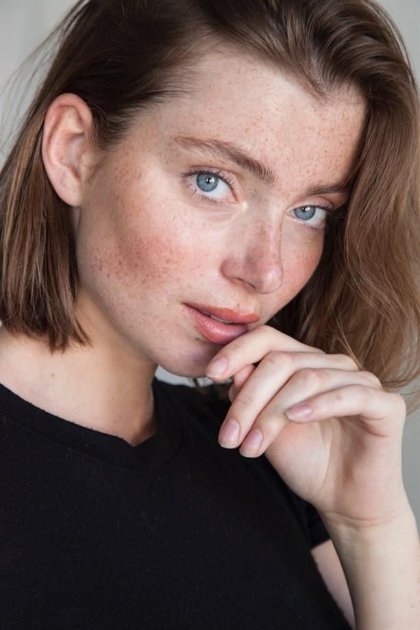 Daphne Kooy