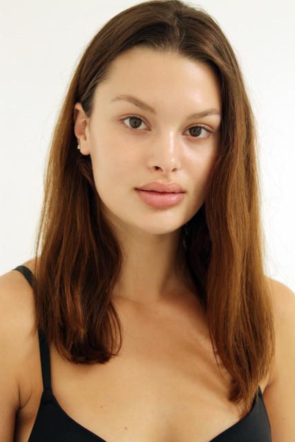 Madison Kirkbride