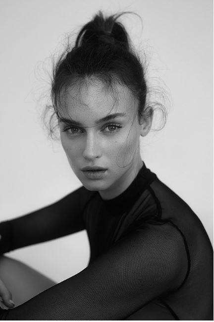 Karina Lamer