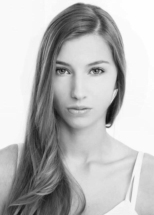 Aurelia Cincikaite