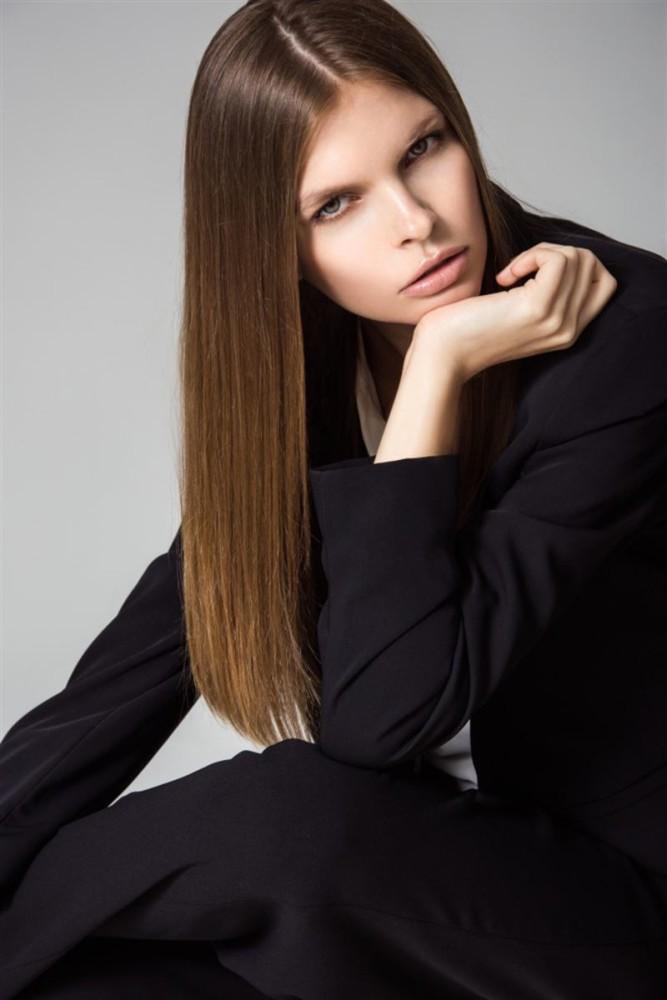 Yulia Velikanova