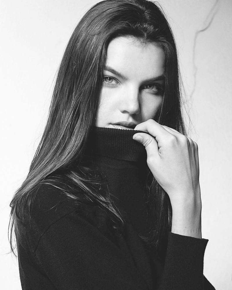 Irene Lorenzon