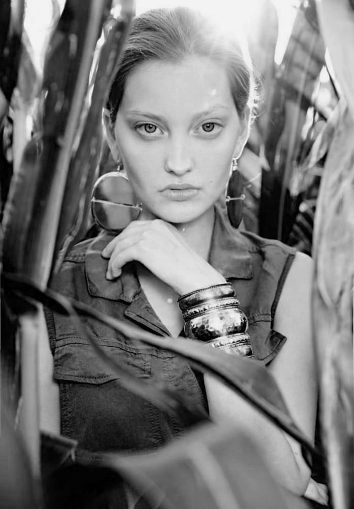 Ksenia Guzowska