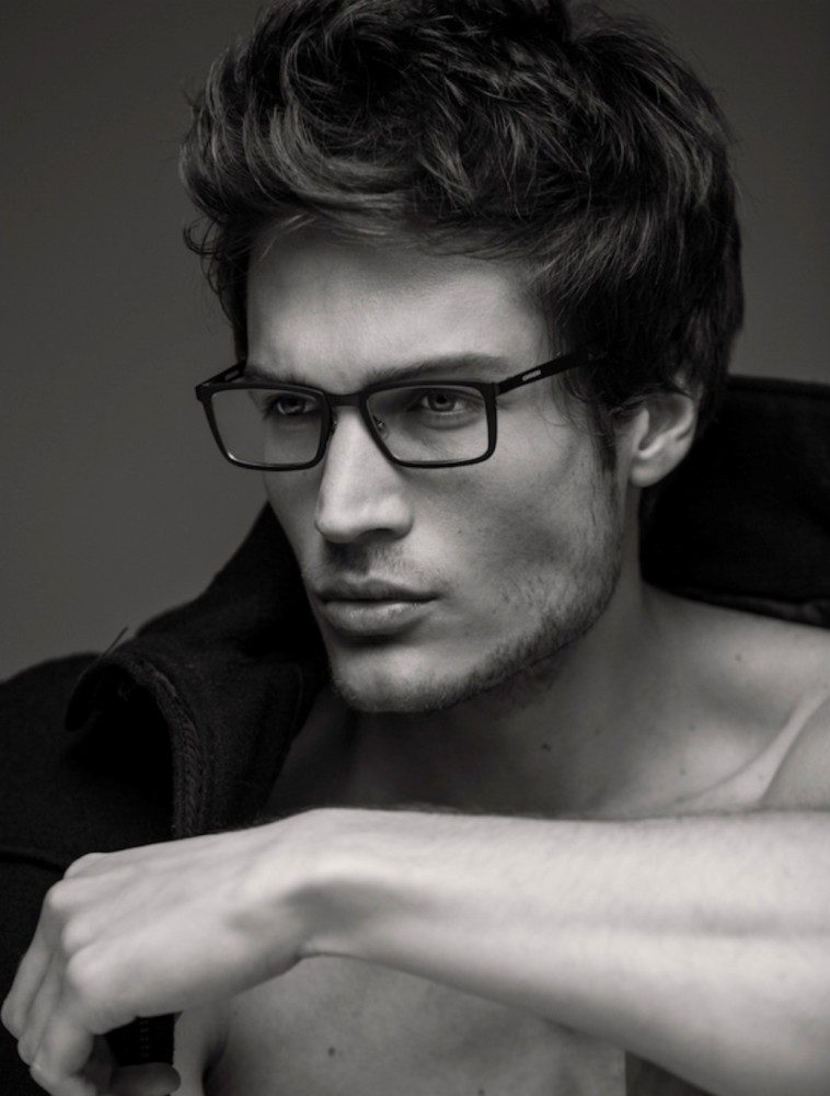 Damian Licheri