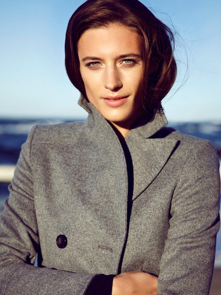 Ingrid Krzeszewski