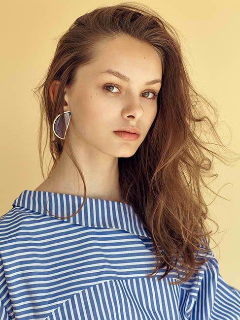 Julia Bilska