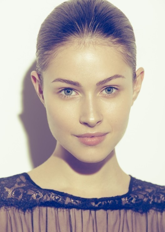 Gabi Cegielska