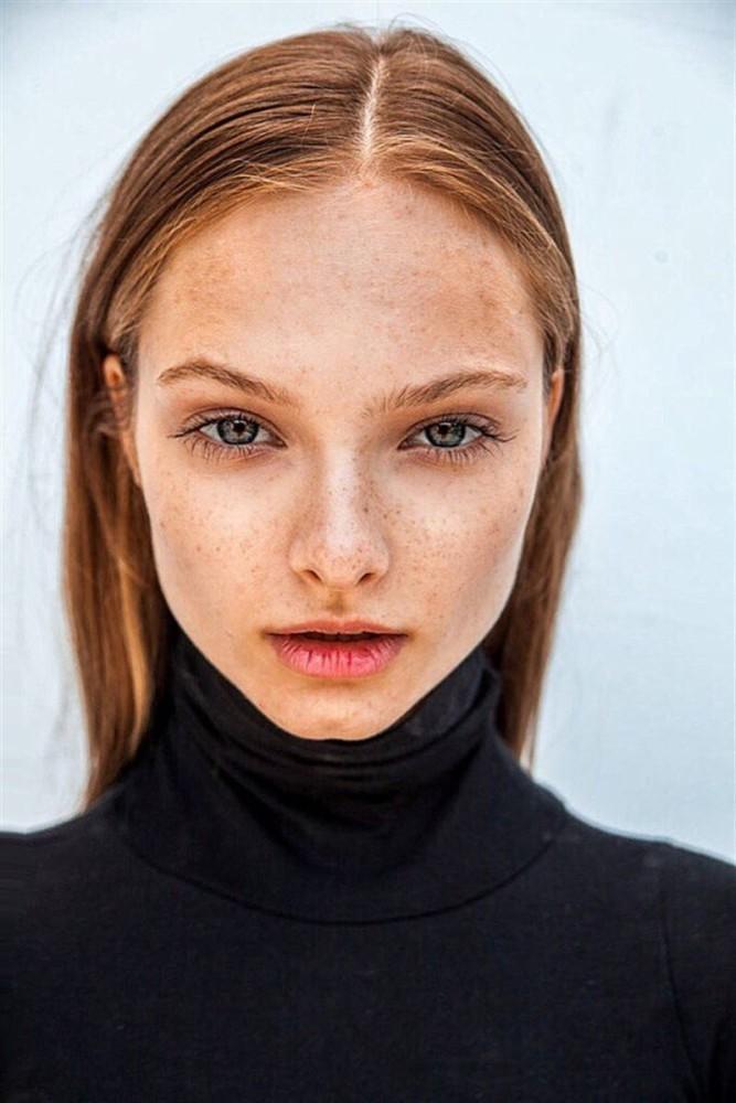 Xenia Belskaya