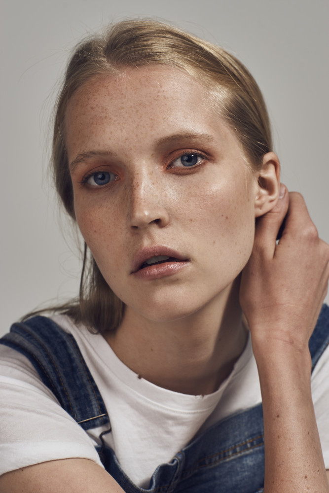 Sophia Pezold