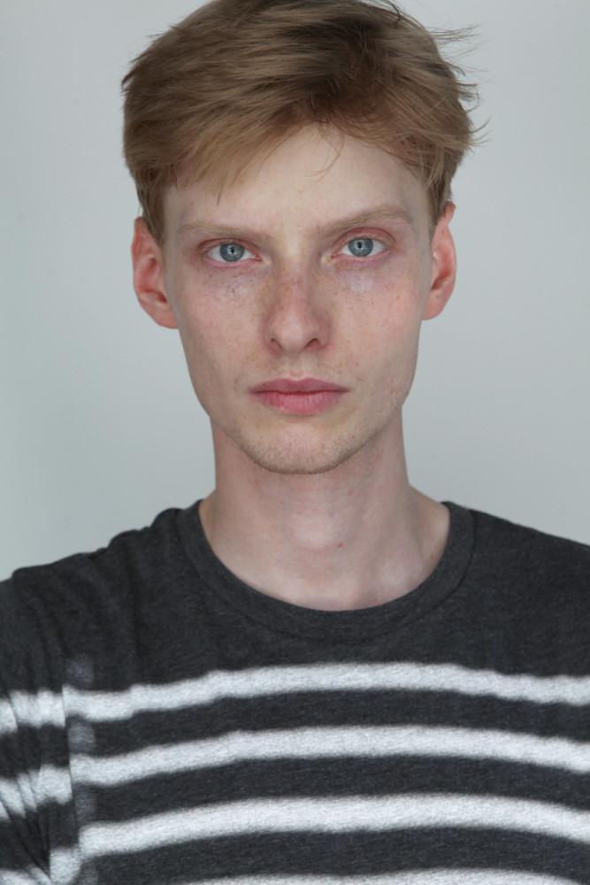 Iwan Zalewski
