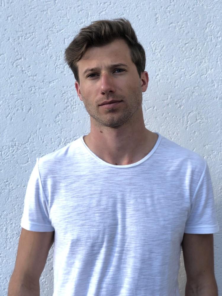 Andreas Bichler