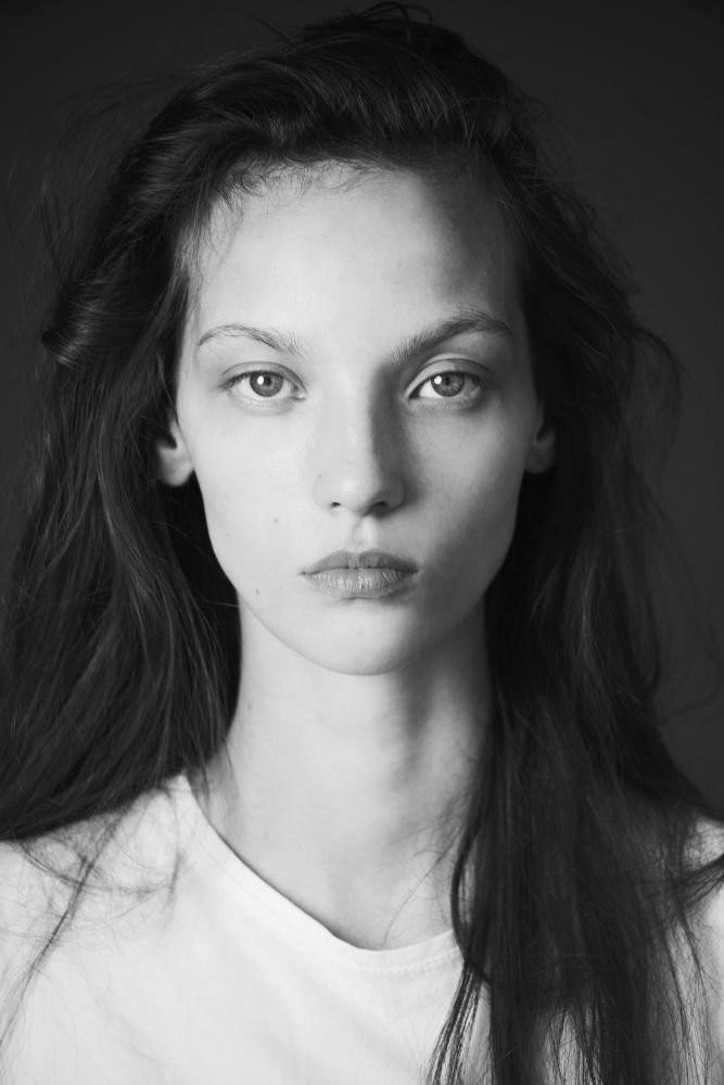 Natie Nowak