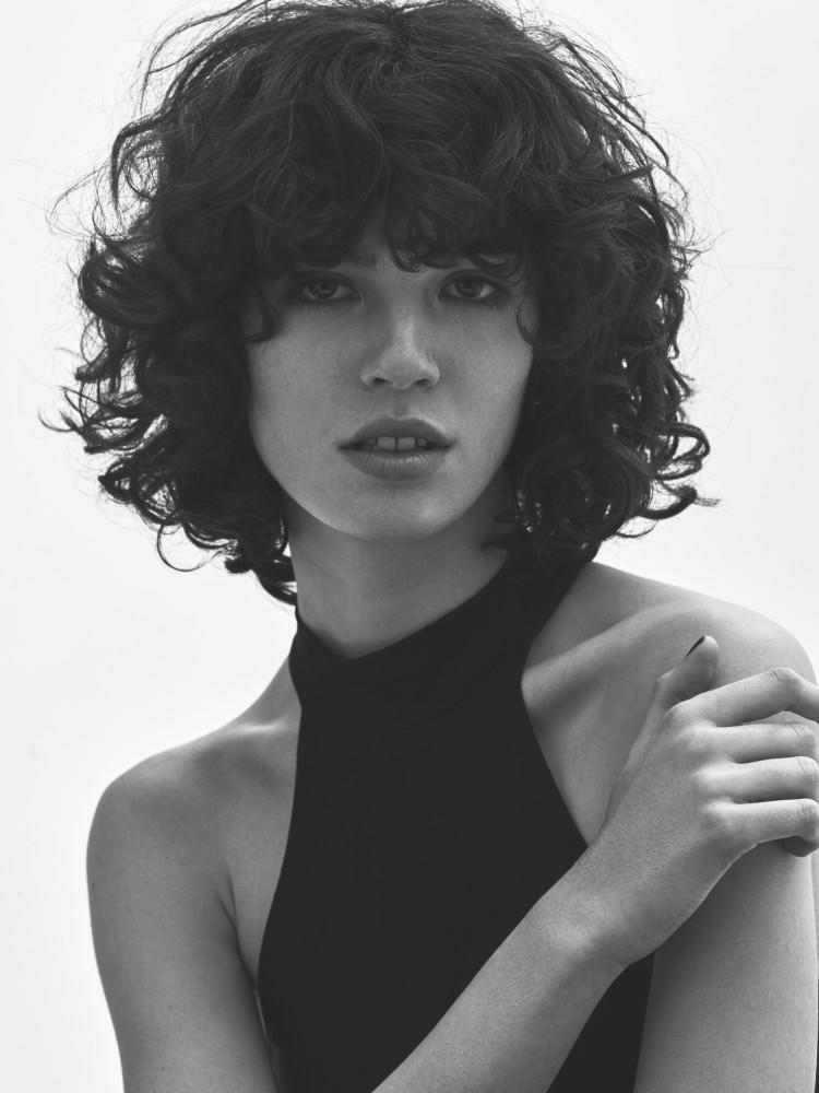 Miranda Marquez
