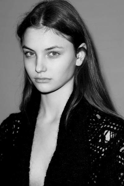 Paula Cioltean