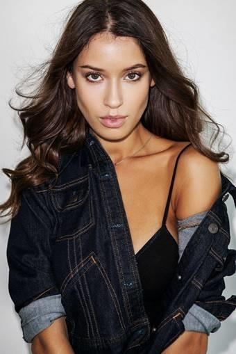 Isabela Martini
