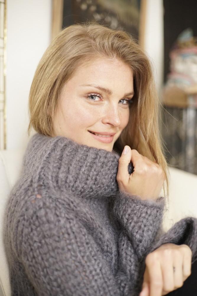 Monika Rohanova