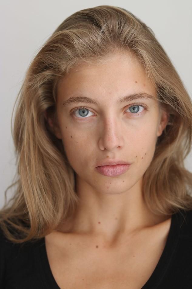 Adeline Jouan