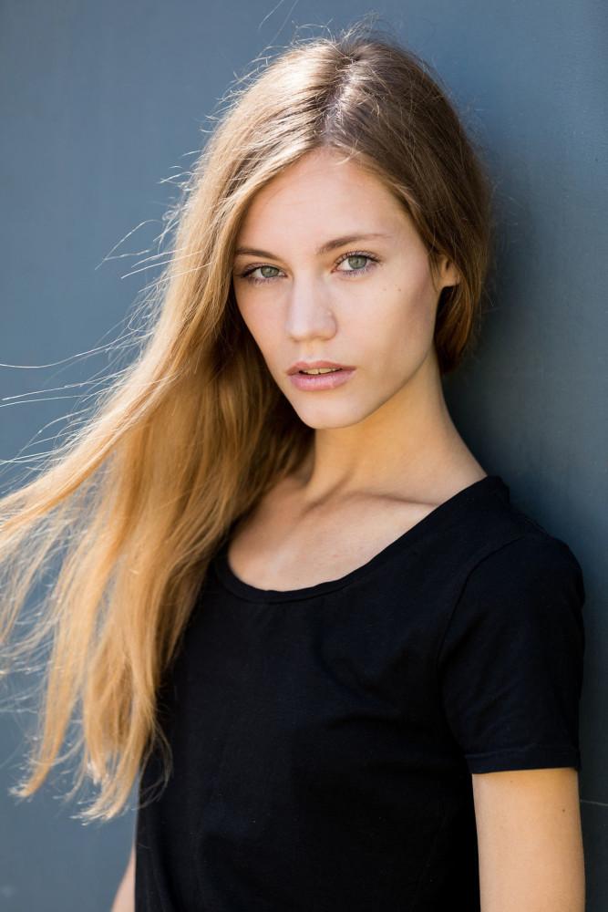 Liza Gamalejeva