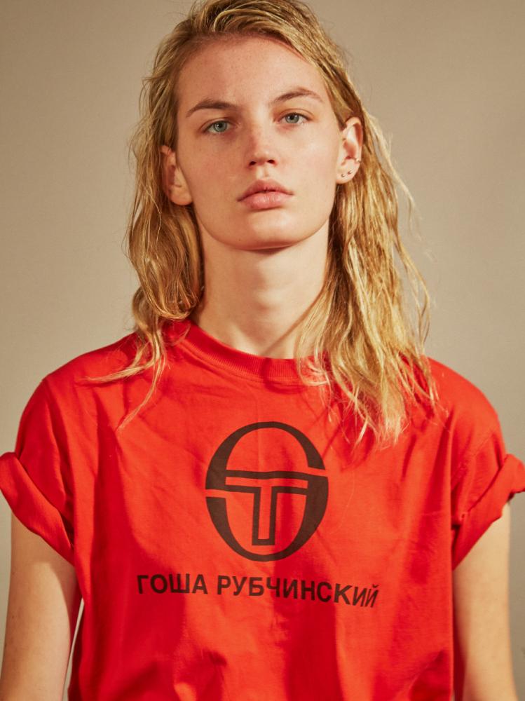 Anoushka Ladewig