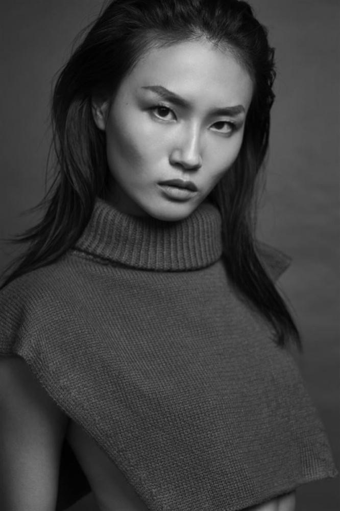 Yihan Zhang