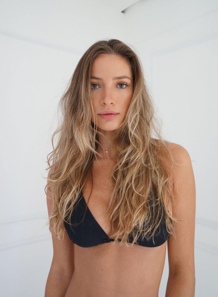 Luiza Freyesleben