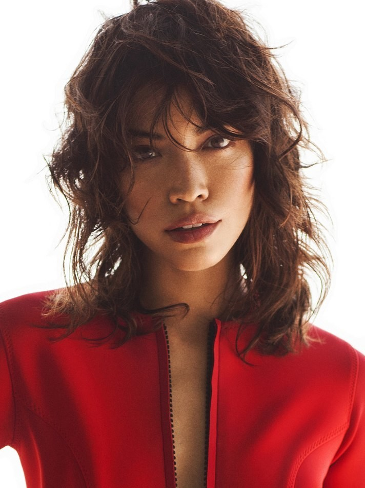Jess Angeles
