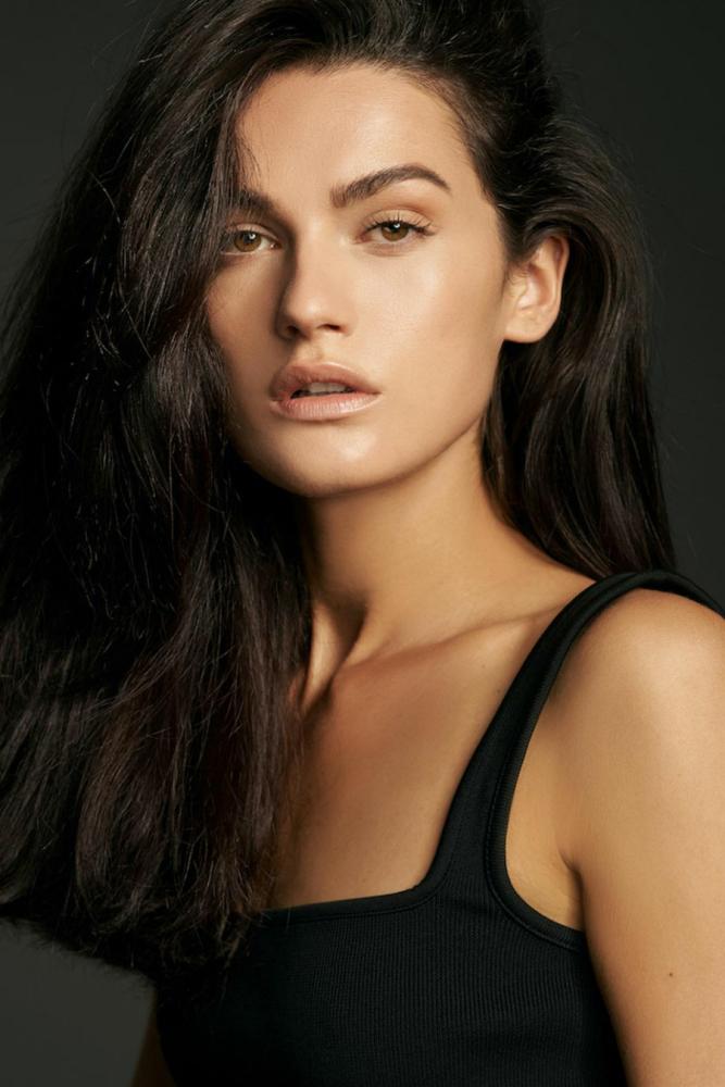 Antonia Thurner