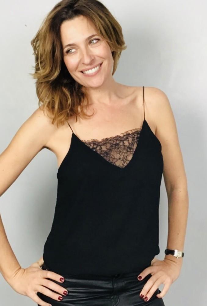 Léa Moratille