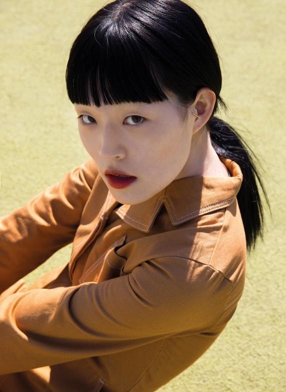 Hansol Kim
