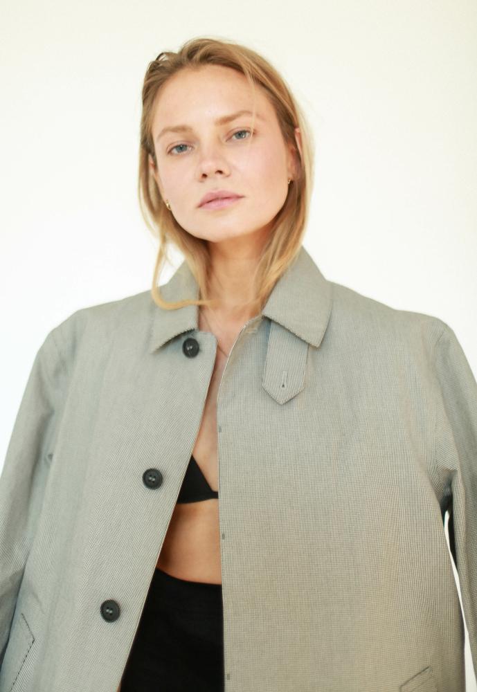 Diana Dziakowska