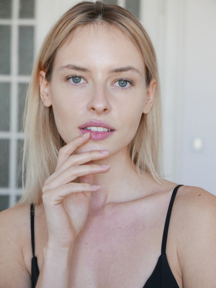 Karolina Smetek