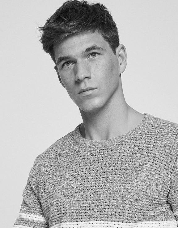 Adrian Polak