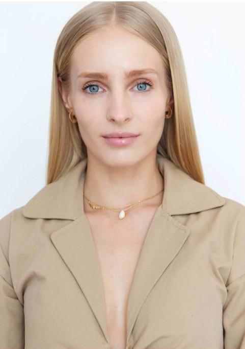 Natalia Uliasz