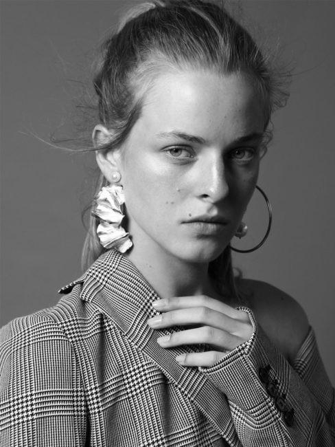 Gabriela Michalska
