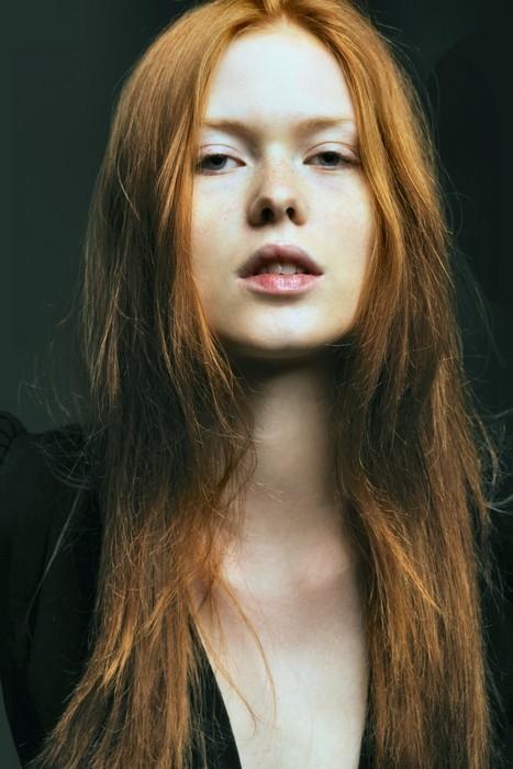 Katharina Tiessen