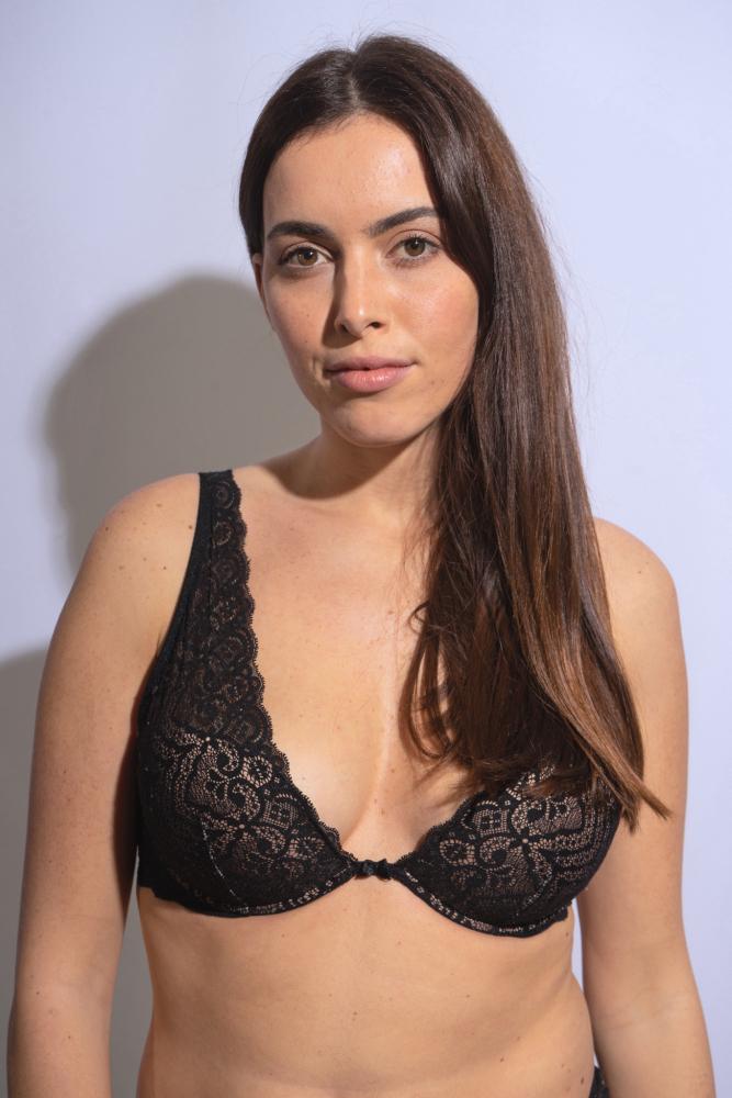 Lucia Ferrante