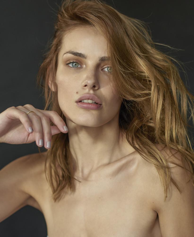 Ada Wrzesinska