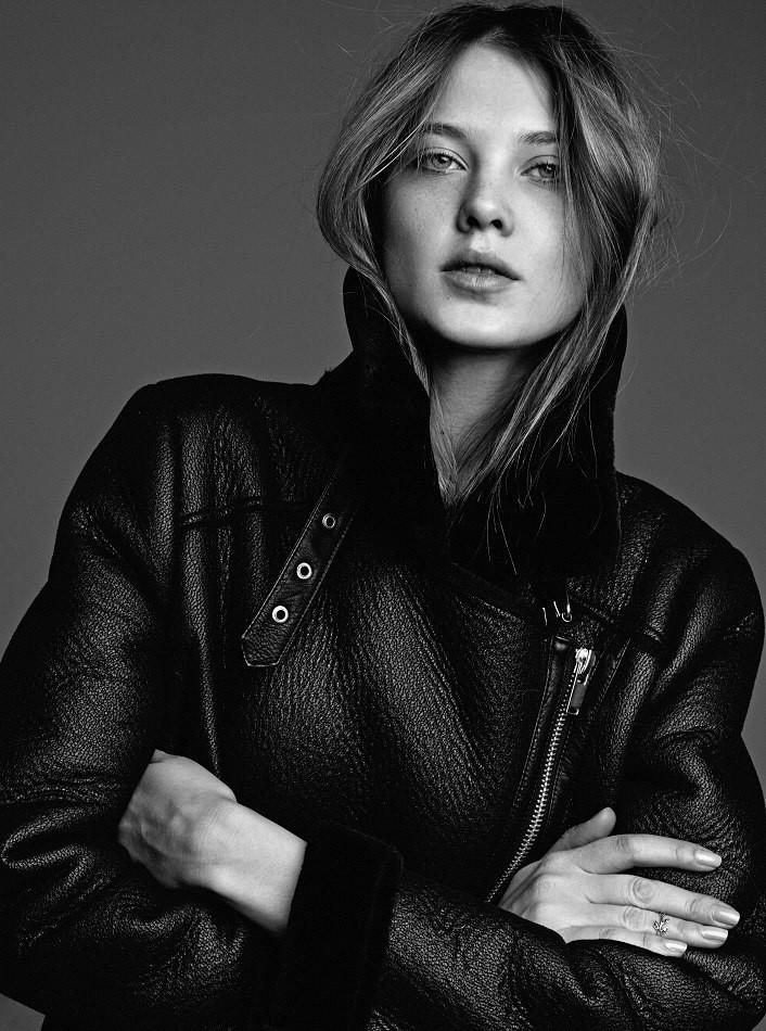 Kate Feo