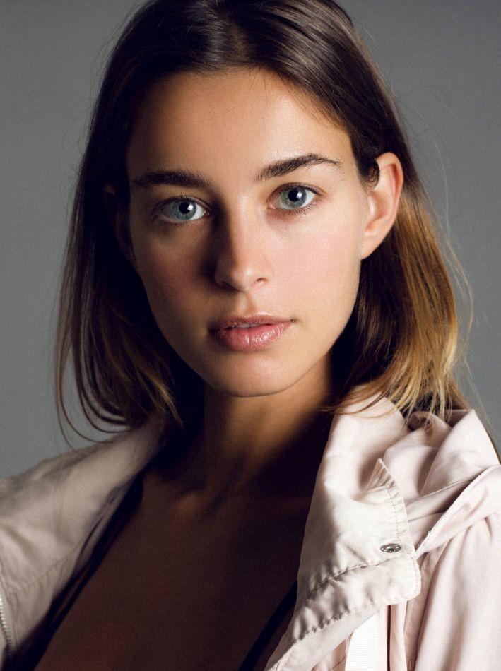 Deborah Ghys
