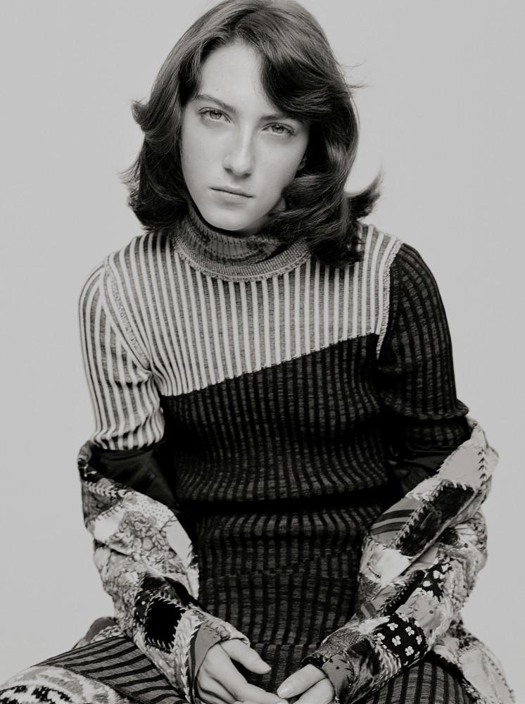 Evelyn Nagy