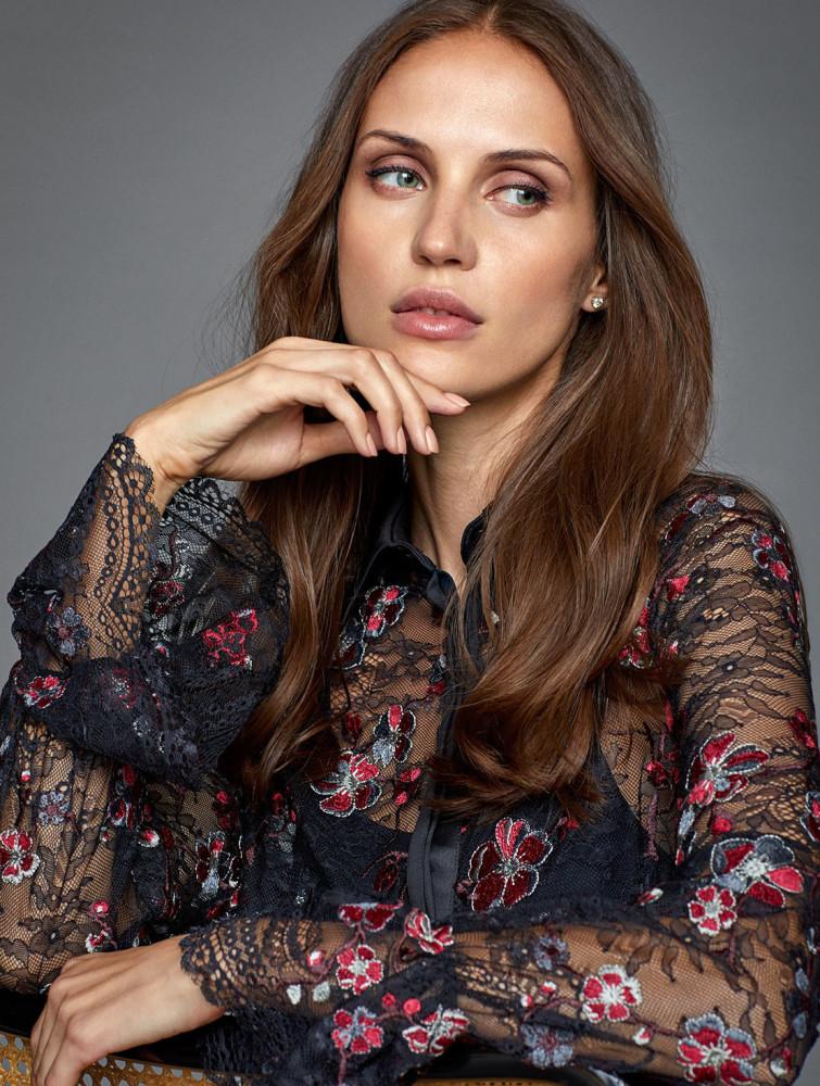 Violetta Smurova