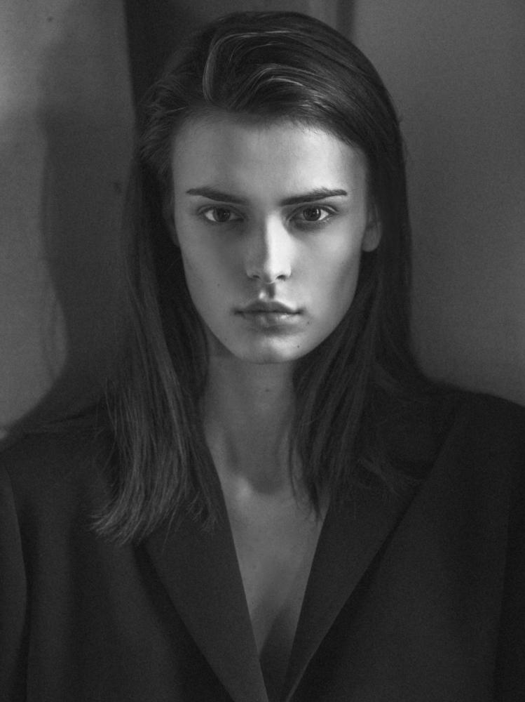 Hana Grizelj