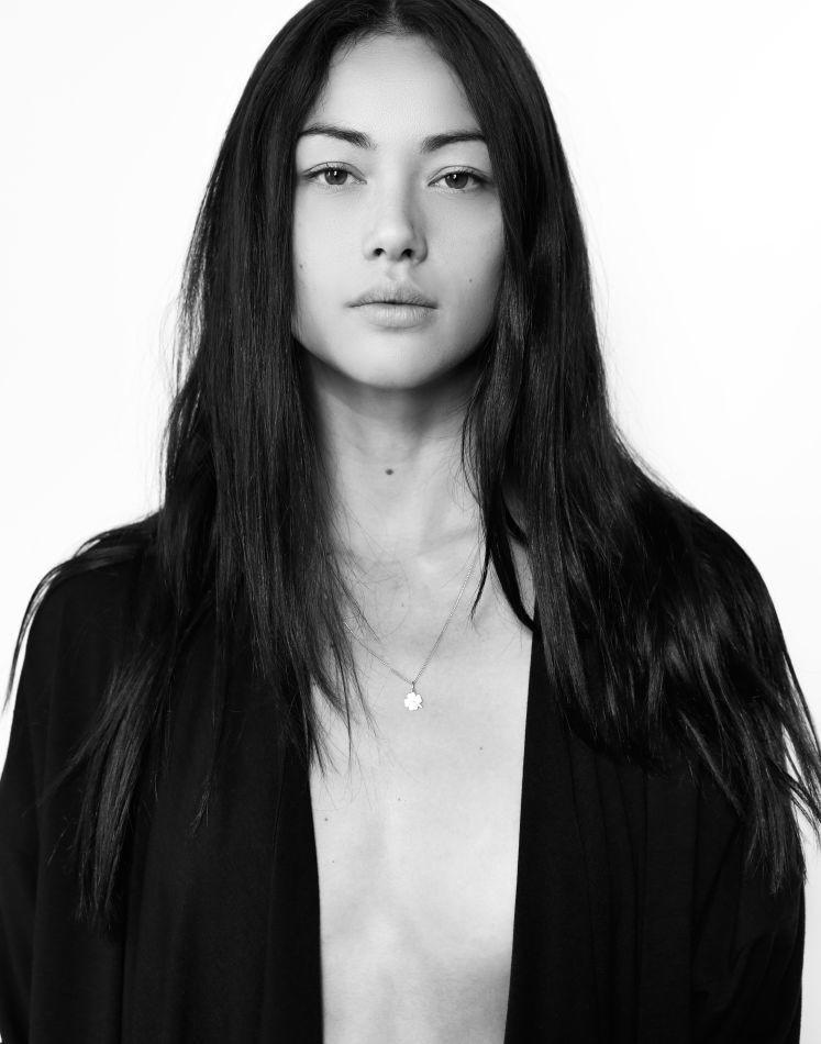 Helene Jansen